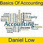 Basics of Accounting | Daniel Low