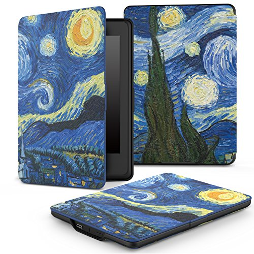 kindle-paperwhite-funda-moko-premium-thinnest-and-lightest-leather-cover-with-auto-wake-sleep-for-am