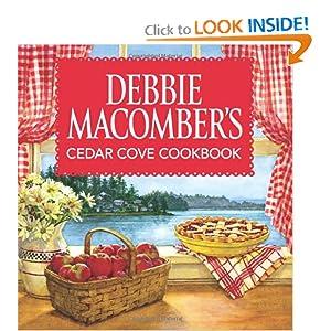 Cedar Cove - Debbie Macomber