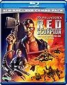 Red Scorpion (2 Discos) [Blu-Ray]<br>$757.00