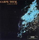 Cueille Le Jour by Carpe Diem (2001-01-01)