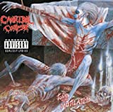 Tomb of the Mutilated Thumbnail Image