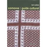 Comores : guide culturel