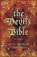 The Devil's Bible: A Novel