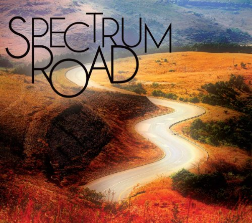 Spectrum Road by Spectrum Road