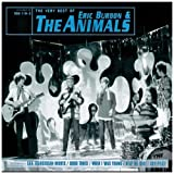 The Very Best of Eric Burdon & The Animals
