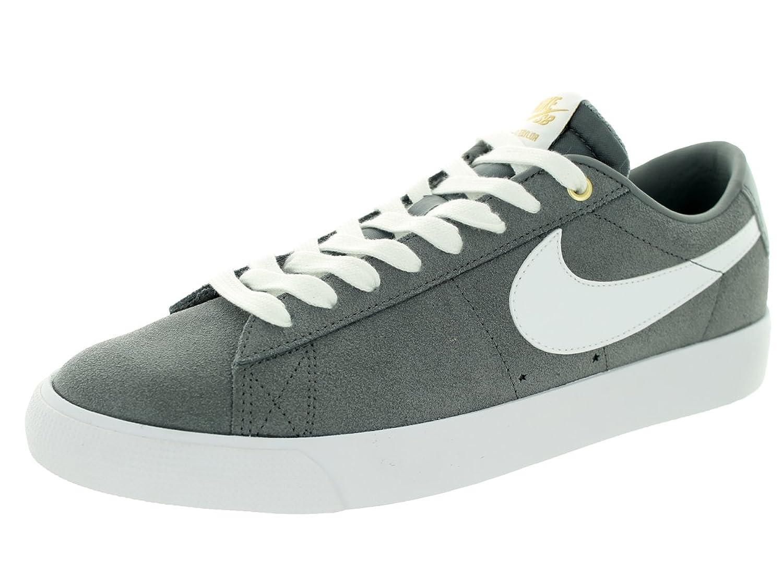 Nike Blazer Shoes Men Hi Top Amazon