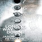 Long Way Down | Jason Reynolds