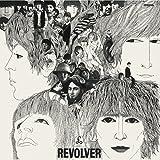 Revolver [VINYL] The Beatles