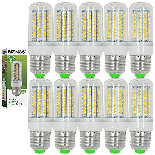 10pz-mengsr-lampada-led-12w-e27-led-102x-2835-smd-leds-lampadina-led-bianca-calda-3000k-360-angolo-7