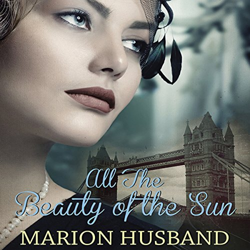 all-the-beauty-of-the-sun-the-boy-i-love-book-2