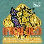 African Salsa