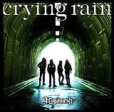 crying rain-ギルガメッシュ