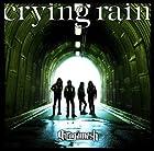 crying rain()