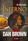 Inferno par Brown
