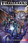 Ultimates: Omniversal Vol. 1: Start W...