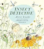 Insect Detective (Nature Storybooks)