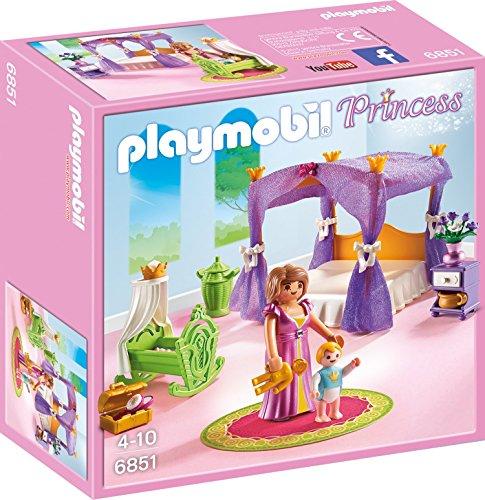 PLAYMOBIL-6851-Himmlisches-Schlafzimmer