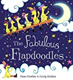 Chae Strathie The Fabulous Flapdoodles