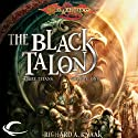 Black Talon: Dragonlance: Ogre Titans, Book 1