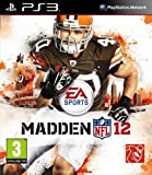 Cheapest Madden NFL 12 on PlayStation 3