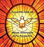 echange, troc  - Messe Solennelle pour la Pentecôte