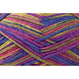 Grundl 3398-03 1-Piece Mango Colour Yarn