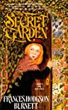 The Secret Garden (0812505018) by Frances Hodgson Burnett