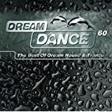 Dream Dance Vol.60
