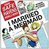 img - for I Married A Mermaid! book / textbook / text book