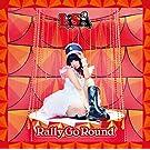 Rally Go Round(�ʏ��)