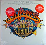 Sgt. Pepper's Lonely Hearts Club Band (Soundtrack) - Various Artists