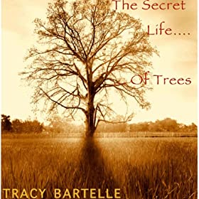 """The Secret Life Of Trees"""
