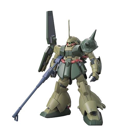 RMS-108 Marasai Uniconr Ver. GUNPLA HGUC High Grade Gundam UC 1/144