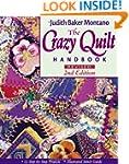 The Crazy Quilt Handbook