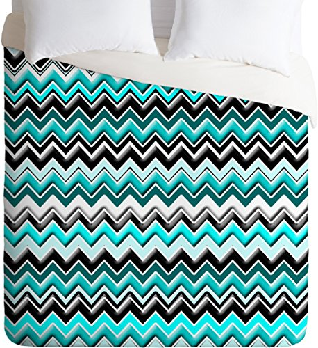 Black And White Duvet Cover Queen