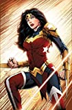img - for Wonder Woman Vol. 8 book / textbook / text book