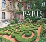The Secrets of Paris (Best Kept Secrets) (0857753975) by Kerrigan, Michael
