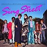 Sing Street (Original Motion Picture...