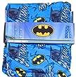Men's Batman Lounge Pants (Men's: Large)