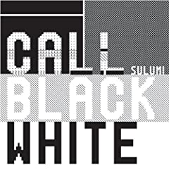 Call Black White