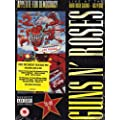 Appetite for Democracy: Live at the Hard Rock Casino - Las Vegas (DVD + 2CD Tirage Limit�)