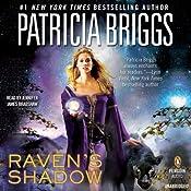 Raven's Shadow | [Patricia Briggs]