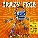 Presents Crazy Hits