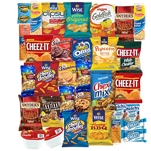 snack-gift-party-bundle-cookies-chips-candies-sweet-salty-variety-pack-care-package-assortment-sampl