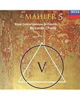 Mahler : Symphonie n° 5