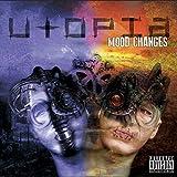 Mood Changes