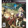 Atelier Escha & Logy: Alchemists of the Dusk Sky - PlayStation 3