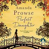 Perfect Daughter