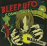 BLEEP UFO